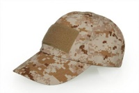 tactical shoes - Baseball Cap