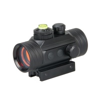 red dot or scope - 1x30SAR Red Dot Scope
