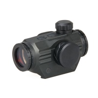 red dot or scope - 1X22SAR Red Dot Scope