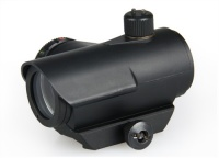 ar red dot scope - Red/Green Dot Sight