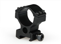 ati scope mount mosin - 30mm Rifle scope Weaver Ring