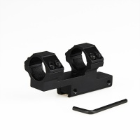 "browning blr scope mounts bases - 25.4mm(1"")Fit 11mm Rail"