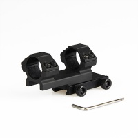weaver scopes mounts - 30mm Scope Mount