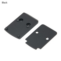 RMR Adapter Plate for Docter Mounts
