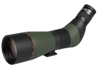 vortex spotting scope - ST 20-60x88ED Spotting Scope