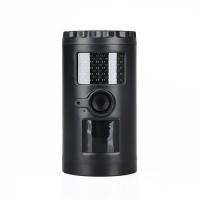 CL37-Hunting/Sports Camera-Optronics-HAIKEOUTDDOR