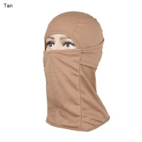 where to buy military boots - Head Warmer Protective Hood