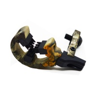 hunting truck accessories - Brush Arrow Rest