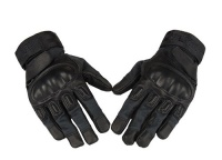 tactical shooting gloves - Bicycle Gloves