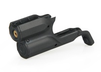 laser sights for ar-15 - Green Laser Sight  for 1911