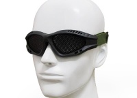 auto glass - Tactical Airsoft Outdoor Protective Goggles