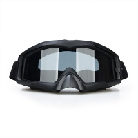 safety glasses - Tactical Goggle