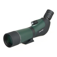 16~48X68ED Spotting scope