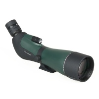 20-60X85ED Spotting scope