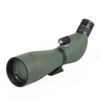 25-75X95APO Spotting scope