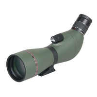 20~60X85APO Spotting scope