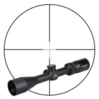riflescopes - 3-9x40 Rifle scope