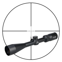 riflescopes - 4-12x44 Rifle Scope