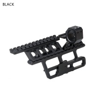 AK-307 Full-Length Optic Rail