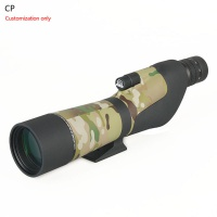 Spotting scope-haike outdoor 16~48X68ED