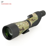 Canis Latrans 20~60x85ED Spotting scope,Spotter scope