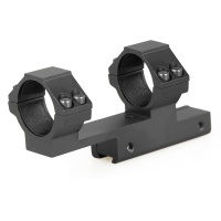 scope mounts remington - 30mm Double Scope Mount