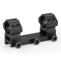 winchester scope mount - 1 inch ring  scope mount