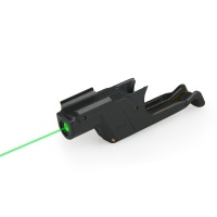 laser bore sight review - Green Laser Sight