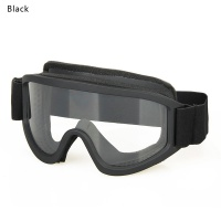 X500 Eye Protection Airsoft Protection Goggles