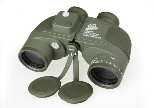 best telescope for beginners uk - 7X50 Binoculars-HAIKE ...