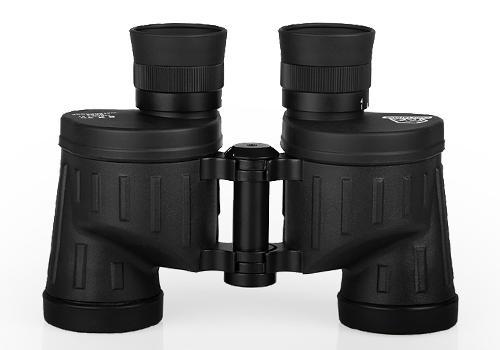 Best Telescope For The Money 8x30 Binoculars Haike