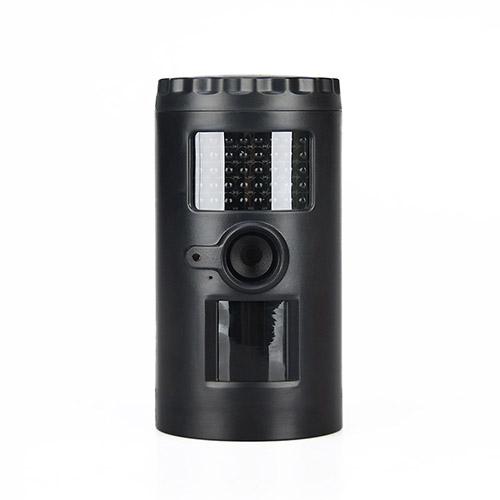 hunts camera manchester nh - 8MP HD IP66 Invisible IR Camera ...
