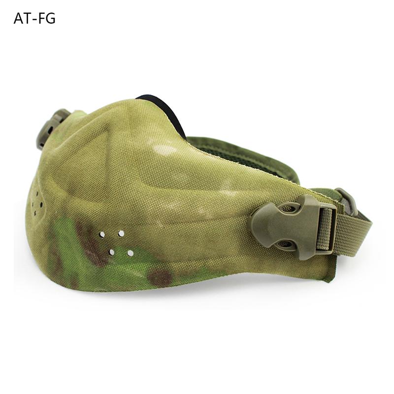 A-tac FG