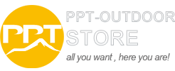 PPT OUTDOOR STORE